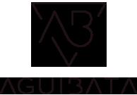 AGUIBATA - Funda universal para esterilla